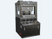 ZP35B Rotary Tablet Press